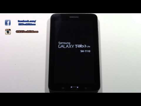 galaxy-tab-3-lite---how-to-reset-back-to-factory-settings-|-h2techvideos