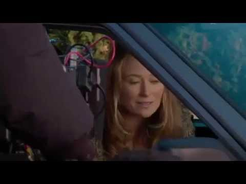 """Fifty Shades of Grey - """"Jennifer Ehle"""" Featurette (2015)"""
