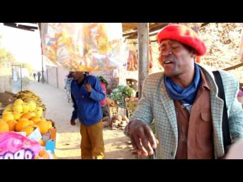 Download Kasi Style Films