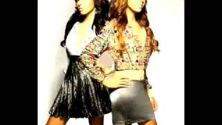 "Nina Sky ""Curtain Call REMIX"" ft. Pitbull and Rick Ross"