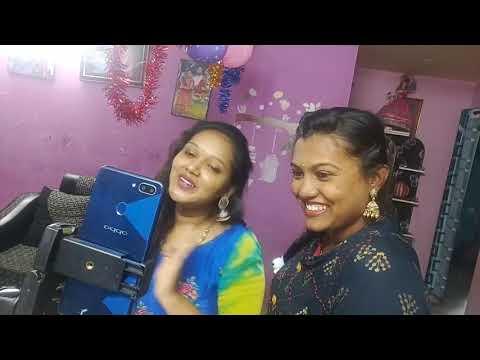 travel-vlog-||-day-1-in-vizag-with-madhu-telugu-ammayi