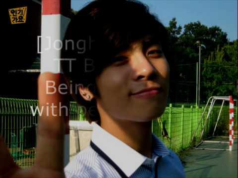 New!! Jonghyun UFO replies 5.23.10