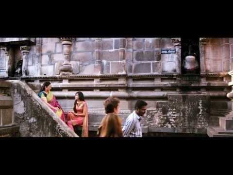 Viji krishnan - Ganesha - Malabar to Morocco