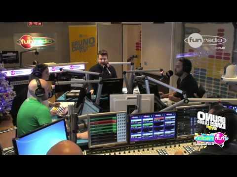 Sosie or not Sosie 24112016  Best Of de Bruno dans la Radio