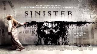 Sinister 2 Review || Bigbrother3465