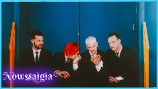 The 1975 - Is this Rock Music? | Nowstalgia Ep. 149