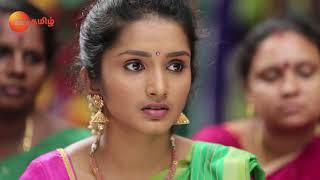 Rekka KattiParakuthuManasu - Episode 126 - December 12, 2017 - Best Scene