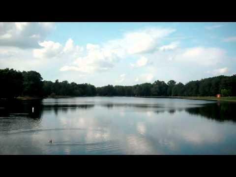 Toledo Ohio Olander Park Sylvania Ohio 0:00:05-07