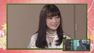 『ちはやふる ―結び―』 10月3日(水)Blu-ray & DVD 発売! ***********...