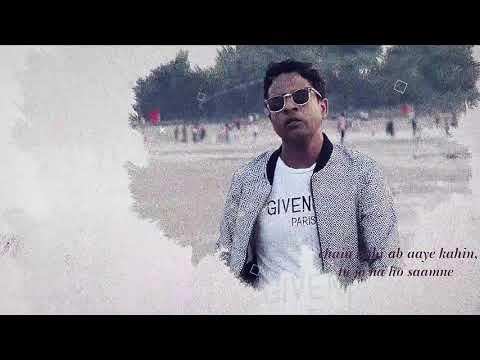 Dheere Dheere Se || Jai Gupta || R Jay Kang ||