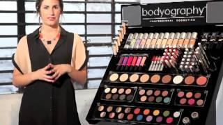 BodyographyUK - Blusher Thumbnail