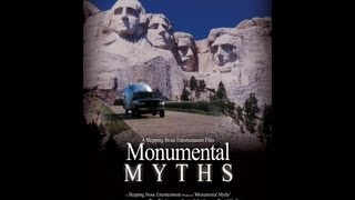 Monumental Myths-Movie