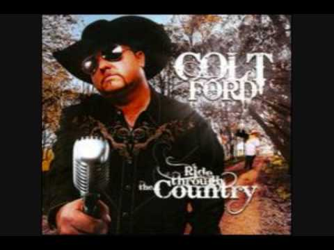 ride through the country colt ford youtube. Cars Review. Best American Auto & Cars Review
