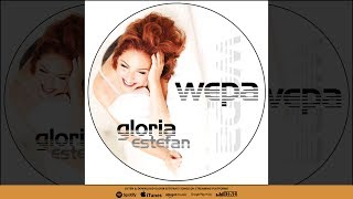 Gloria Estefan - Wepa (Exis Tovilla Remix Feat. Pitbull)