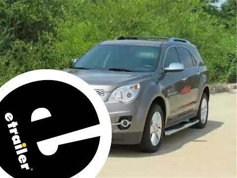 Wiring Harness For Acura Rdx 2014 together with Fuse Block Diagram 2012 Fusion likewise Faq Tb 0007 2007 2009 GM Full Size Truck Brake Control moreover 5ZWocbIeubI additionally Chevrolet Trailer Wiring Diagram. on trailer wiring harness 2012 equinox