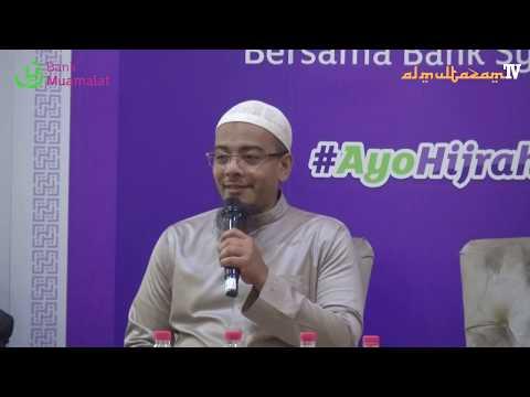 Tonton tayangan lengkap Indosiar di vidio.com atau klik http://bit.ly/tayanganlengkapIndosiar Penger.