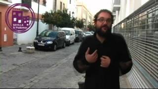RICARDO MARTÍN SANTOS. Círculo Triana. Apostar por la esencia de Podemos: el poder popular