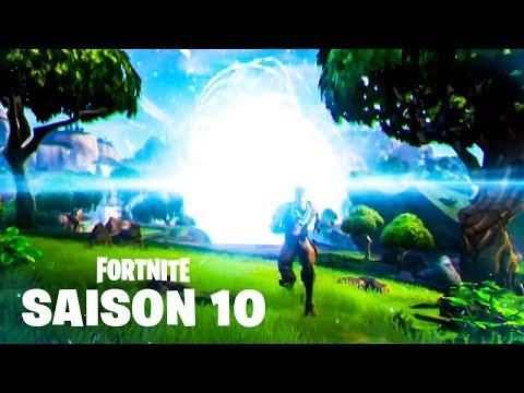 trailer-de-la-saison-10-dÉvoilÉ-par-epic-games-!-la-sphÈre-a-explosÉ-!