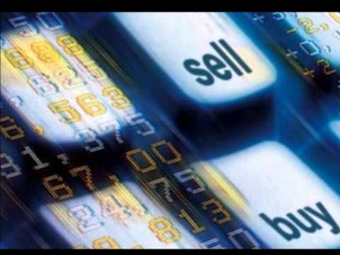 Lär dig att trada Forex, och råvarumarknaden. http://forexmarknaden.blogspot.se/