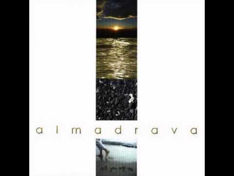 Almadrava - Black Label