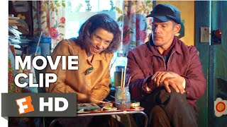 Maudie Movie Clip - Kept Going (2017) | Movieclips Indie