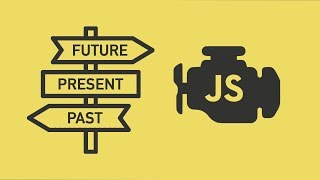 The Past, Present and Future of JavaScript Engines