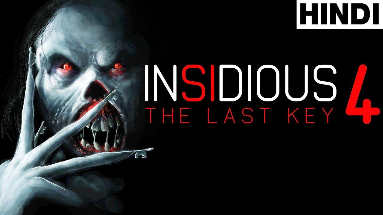 insidious 3 full movie free on youtube