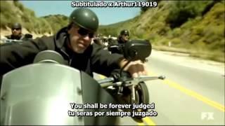 Motörhead - brotherhood of man (Sub)