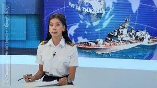видео Президент підписав Закон щодо підвищення соціального захисту військовослужбовців