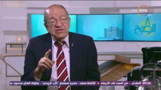 بالفيديو.. عالم مصريات يكشف عن مؤامرة صهيونية لإخراج جثمان رمسيس الثاني من مصر