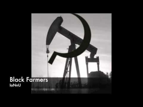 Black Farmers-IaNnU