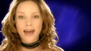 Blümchen - Ist Deine Liebe Echt (Langer Mix ) (1080p HD