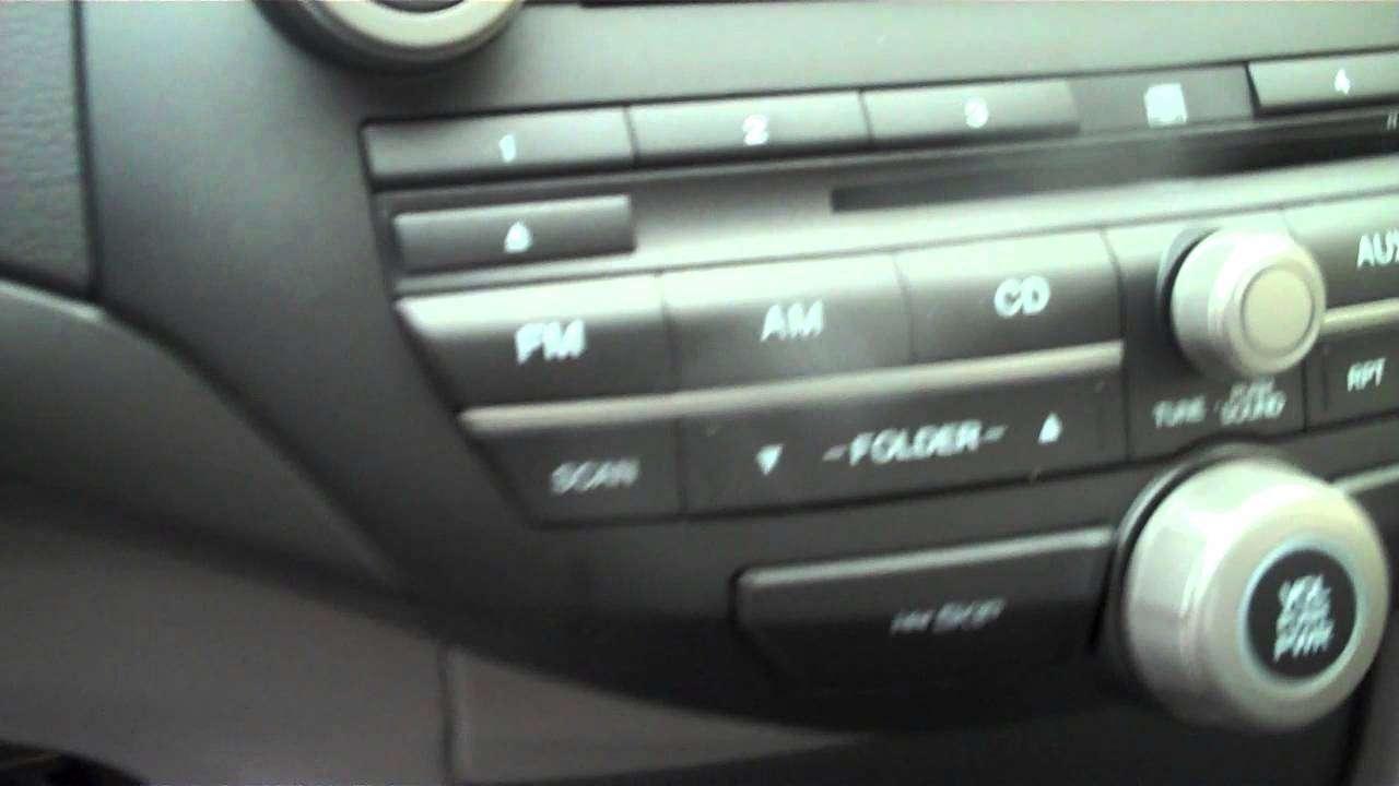 2008 honda accord lx p manual transmission youtube rh youtube com 2017 honda accord lx manual transmission honda accord ex manual transmission for sale