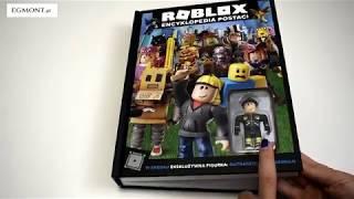 Roblox. Character Encyclopedia