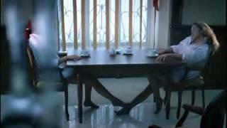 Смотреть клип Наталка Карпа - Інша