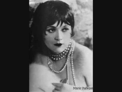 a-tribute-to-marie-prevost-(part-1)
