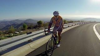 GoPro: Birth Of A Bike