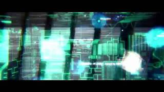 Mission- Impossible - Theme remixed by dj Tiësto official video HD.flv