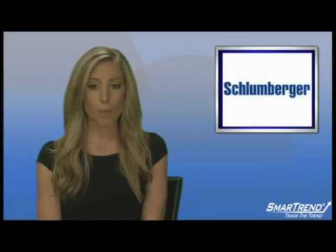 Technical Analysis:  Schlumberger Earnings In Retrospect: Down 18.88% In Last 26 Days (SLB)