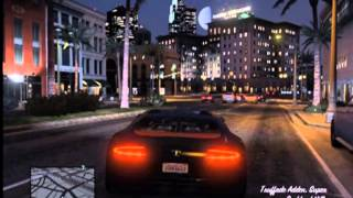 gta v secret car location adder bugatti veyron 1 000 000 car