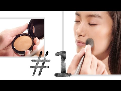 instant-artistry:-soft-contouring