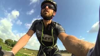 Rennradfahren auf Mallorca 2015