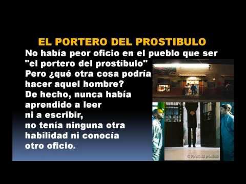 EL PORTERO DEL PROSTÍBULO.mp4