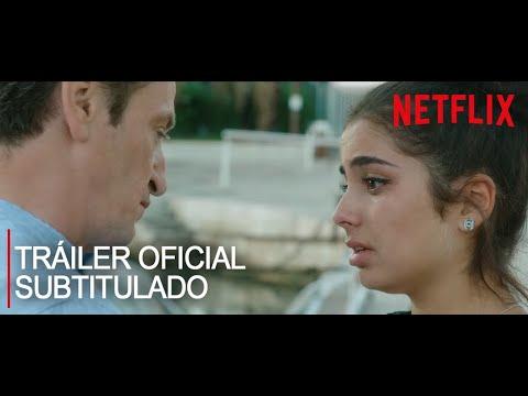 Una Chica Fácil Netflix Tráiler Oficial Subtitulado