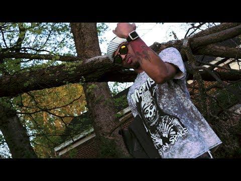 Petro - Young nigga (official video)