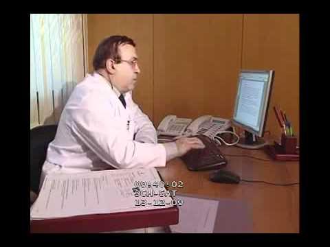 Сенсационные разоблачения - Системно-векторная психология