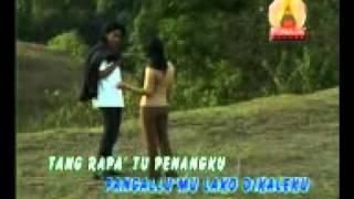 Salma Margareth - Tae'  Senga'na  Lan  Penangku MP3