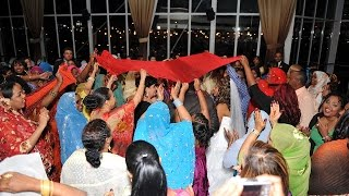Greatest African Somali Wedding Folk Dance Video Somali Wedding Photographer Videographer Toronto