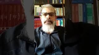 """Ele vive"". | Devocional com Rev. Luís Alberto - 09/06/2020"
