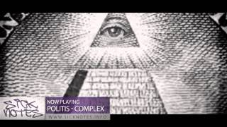 Politis - Complex [SICKNOT04]